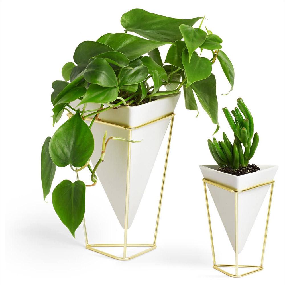 Desktop-Planter-Vase
