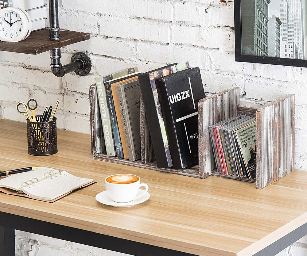 MyGift-Expandable-Gray-Wood-Desktop