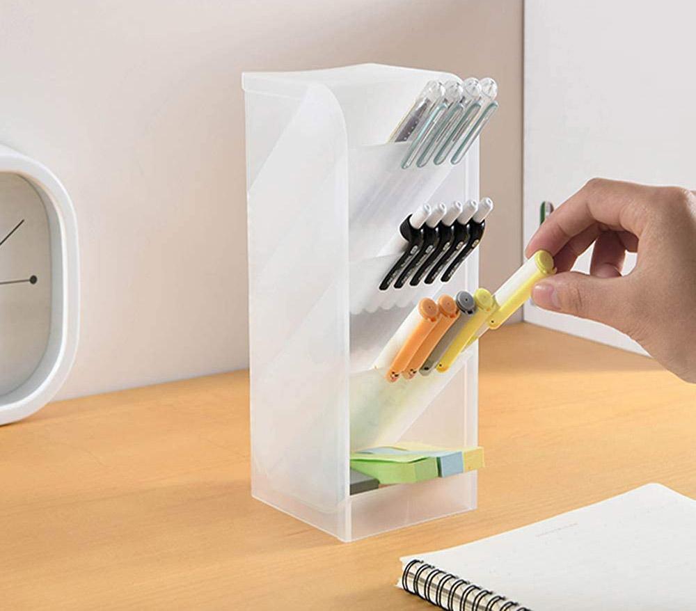 Pen-Organizer-Storage