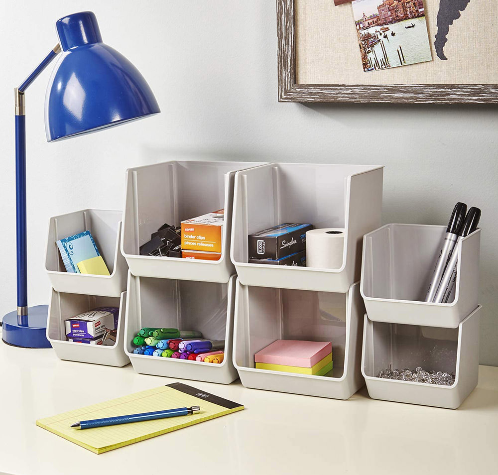 STORi-Plastic-Stacking-Organizer