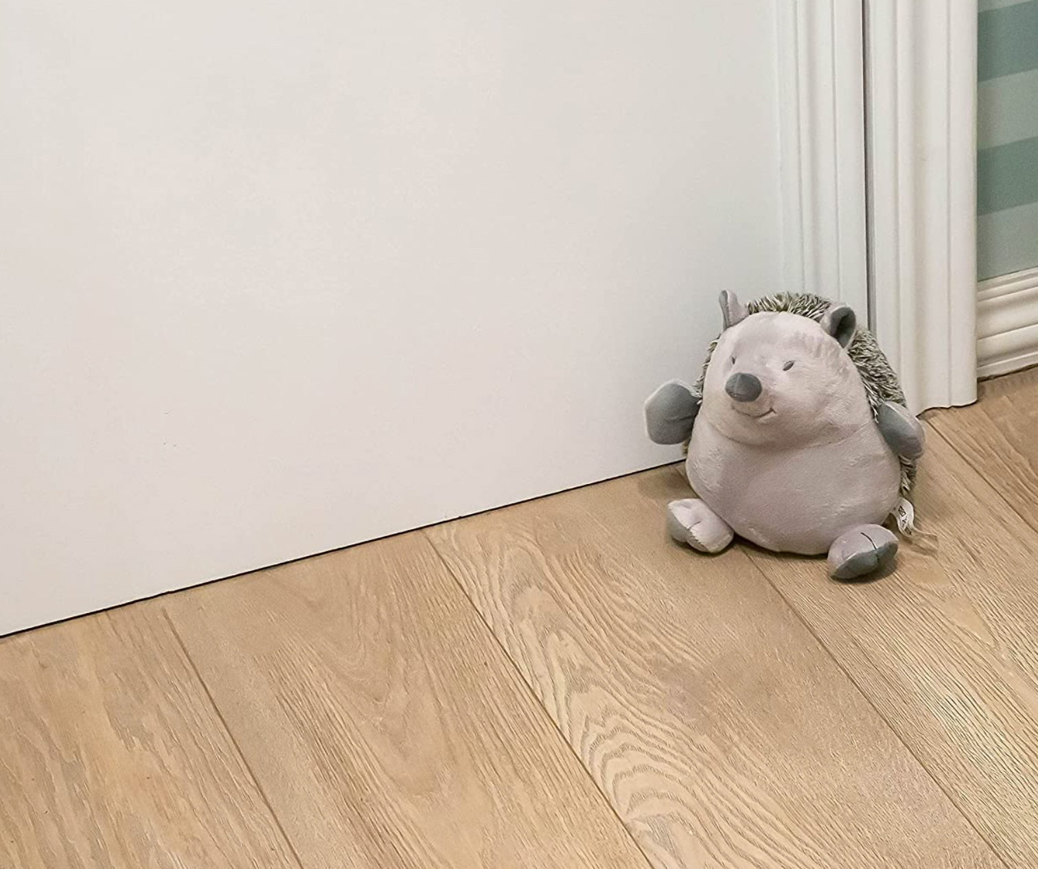 Animal Decorative Door Stopper