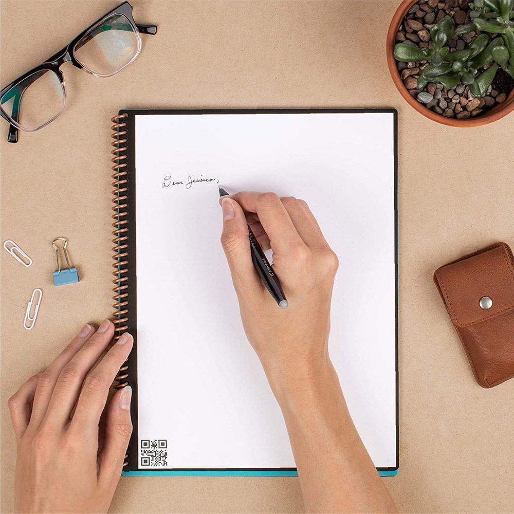 Rocketbook-Smart-Reusable-Notebook-