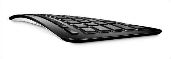 mk_arcb_otherviews02 keyboard
