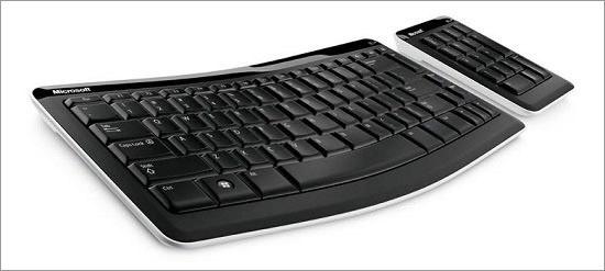 mk_bmk6000_otherviews02 keyboard