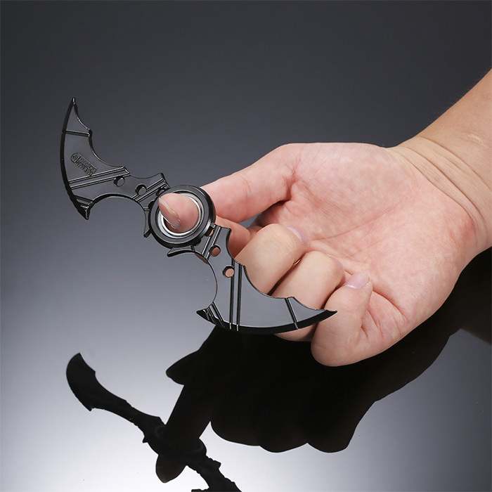 bat-spinner-fidget