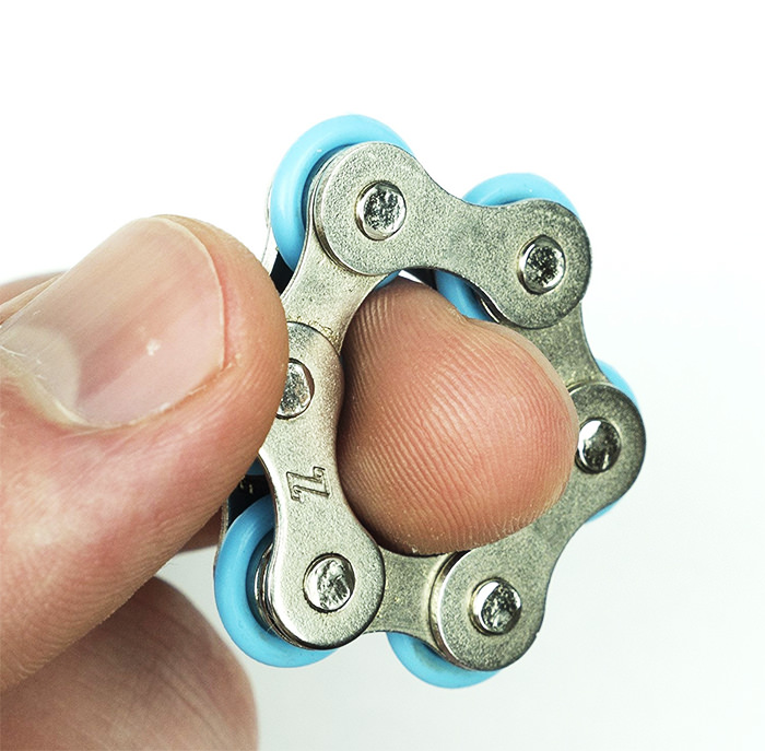 roller-fidget