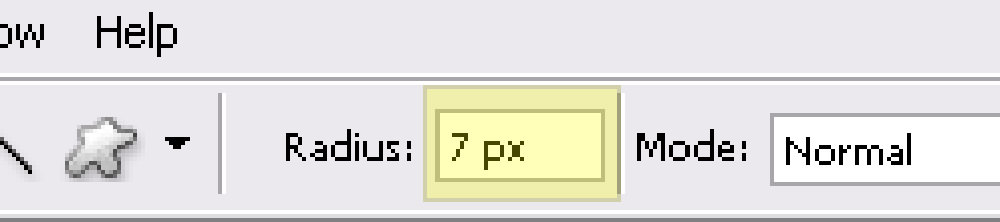 web2.0 buton
