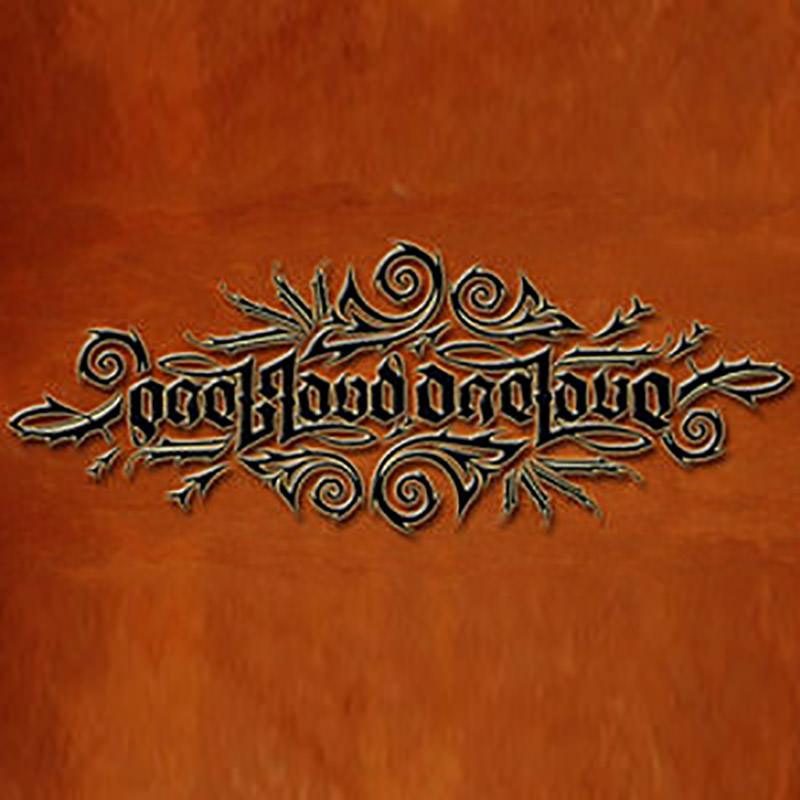 ambigram design