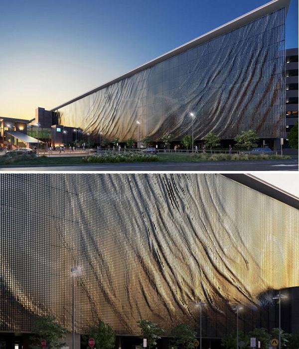 Creative house design architecture