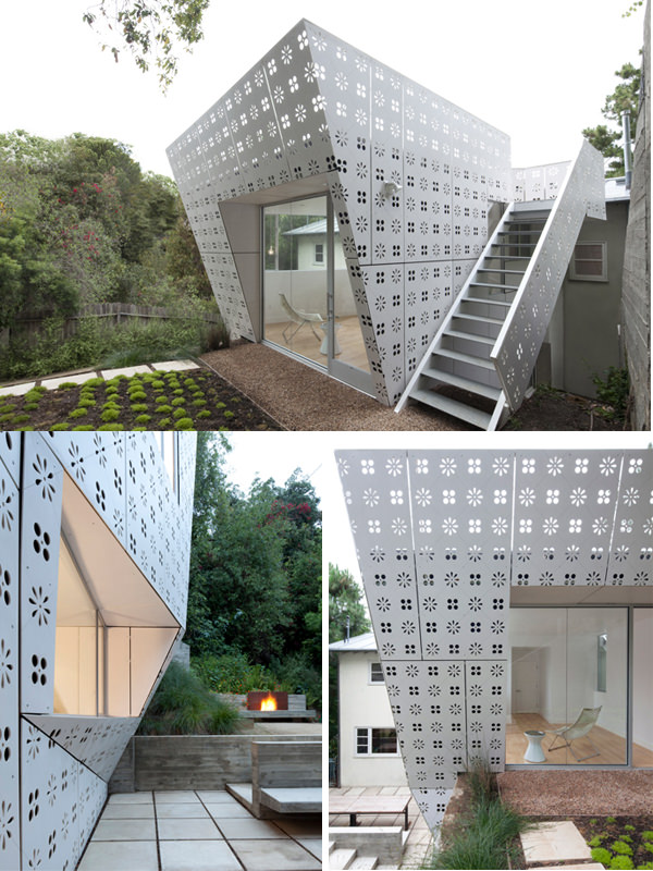 20 Outstanding Architectural Designs From All Over The Globe Hongkiat