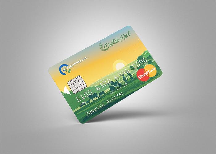 koopbankcard