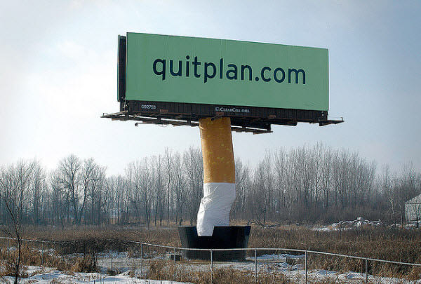 quitplan big butt