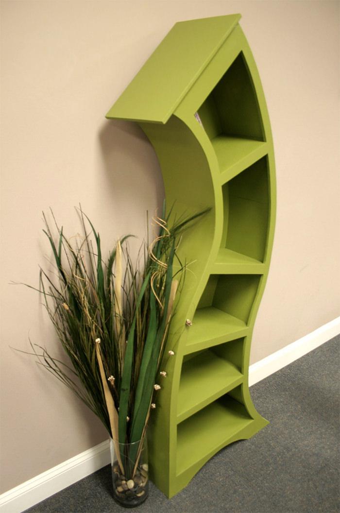 curved-bookshelf