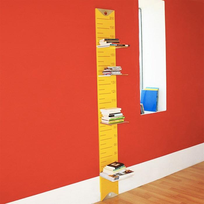 meter-wall-bookshelf