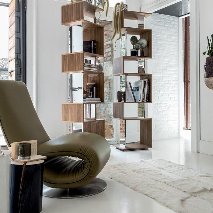 osuna-bookshelf
