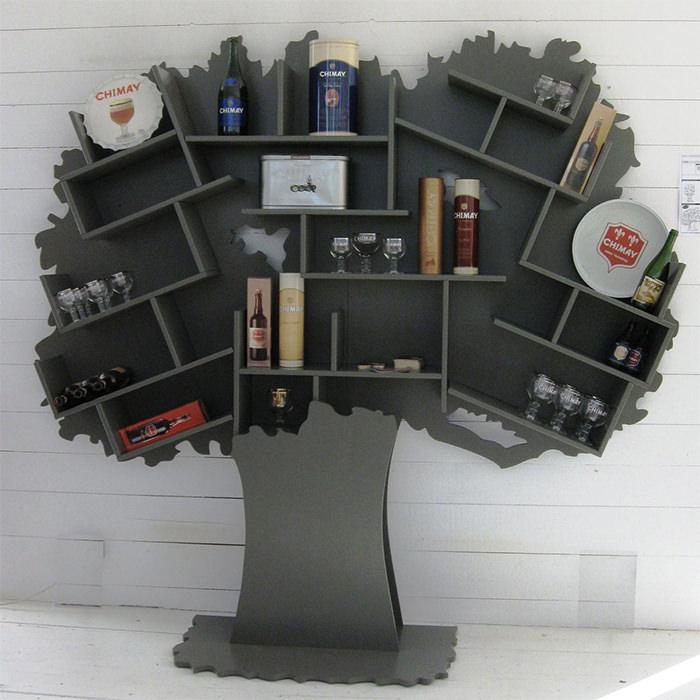 tesstree-bookcase