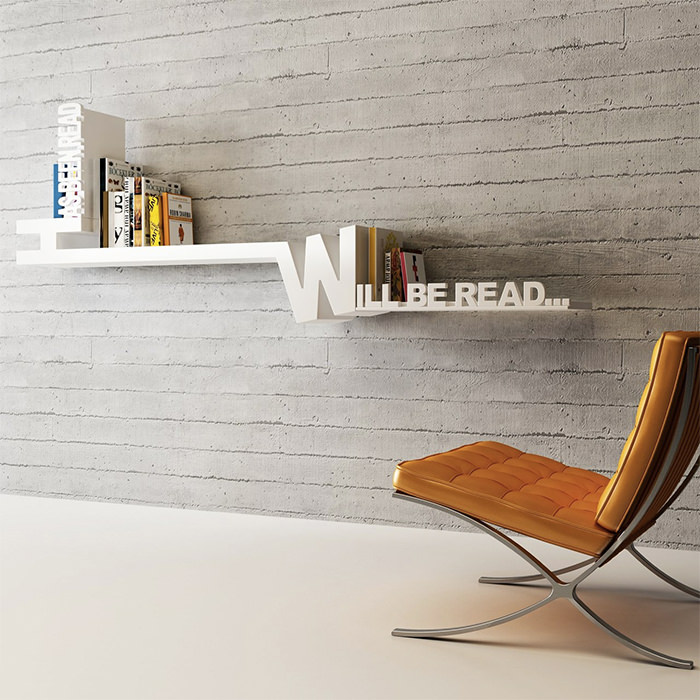 typographic-bookshelf