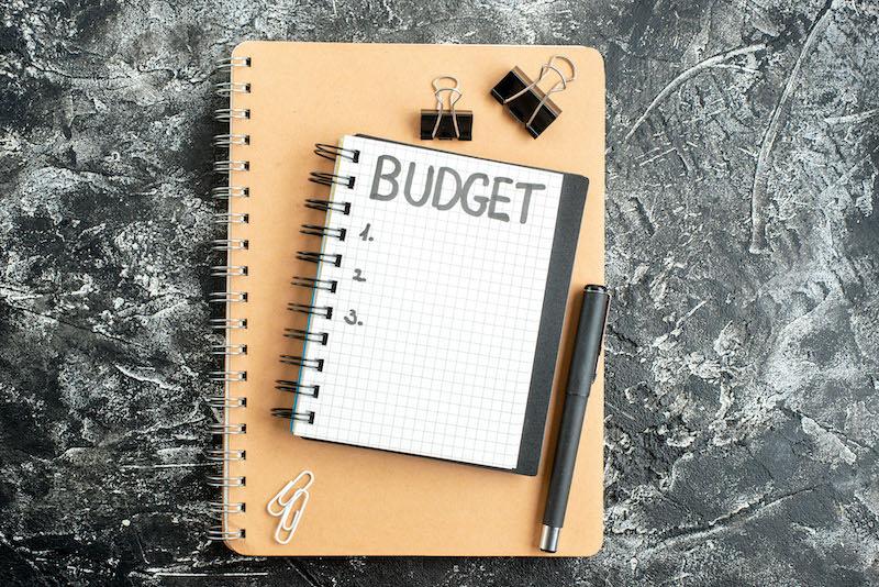 budget-allocation