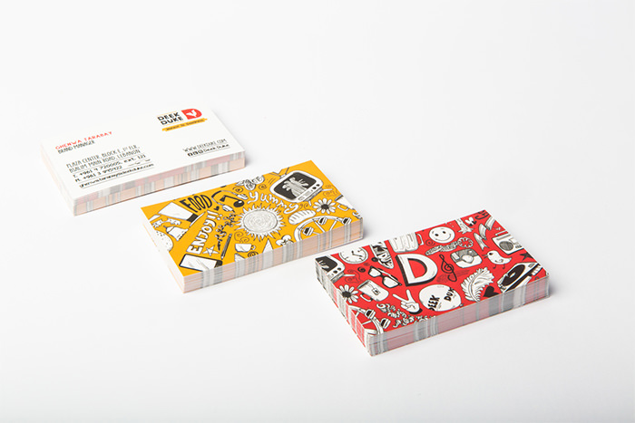 hammond cards inc the creative acquisition Tm advertising is an independent, female-owned, full-service brand creative agency in dallas, texas tm work leadership in an acquisition led by ceo becca weigman.