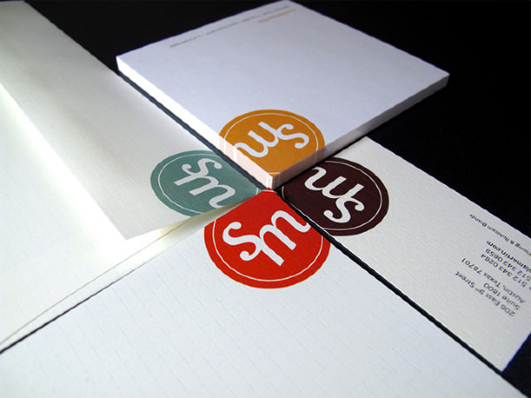 SicolaMartin Stationery