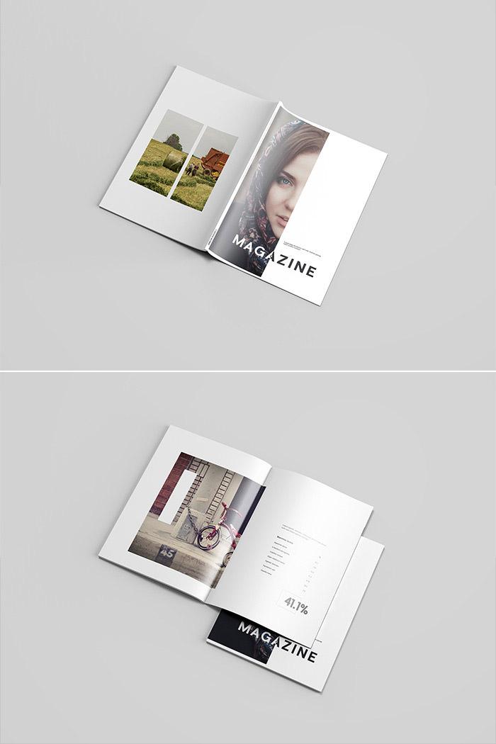 letter-magazine