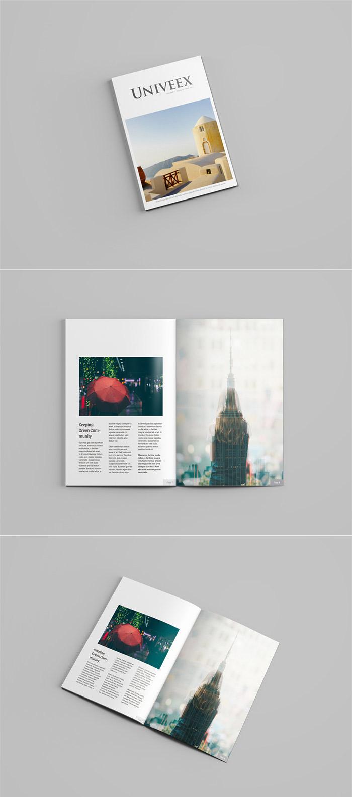 a4-magazine-mockup-2