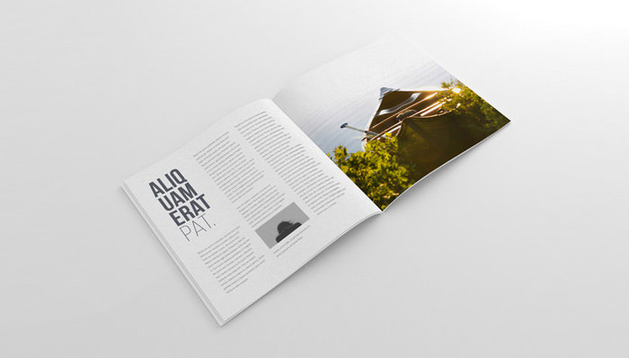 40 creative magazine psd mockups to download hongkiat square magazine mockup psd pronofoot35fo Images