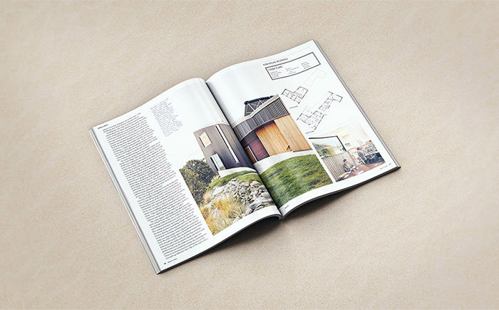 free-demo-magazine-mock-up