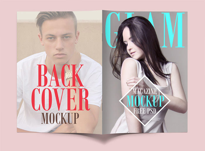magazine-mockup-psd-template