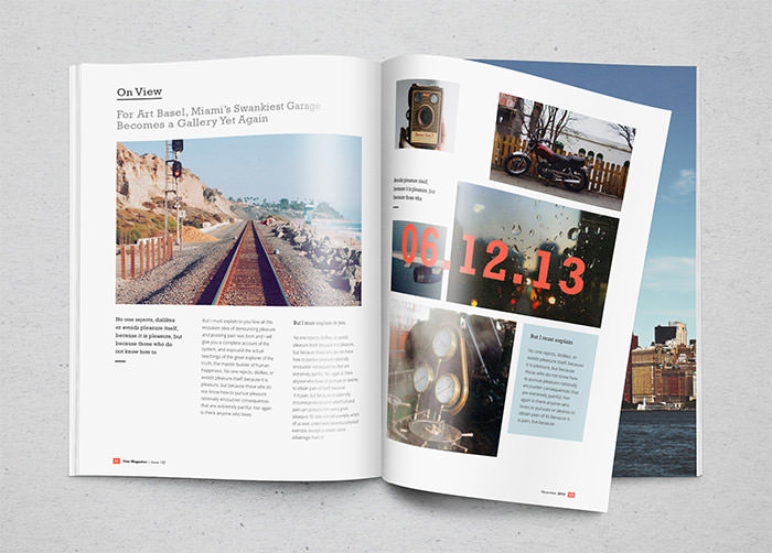magazine-mockup-with-photos