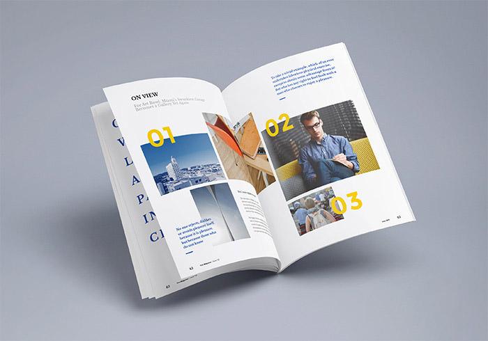 photorealistic-magazine-mockup-3