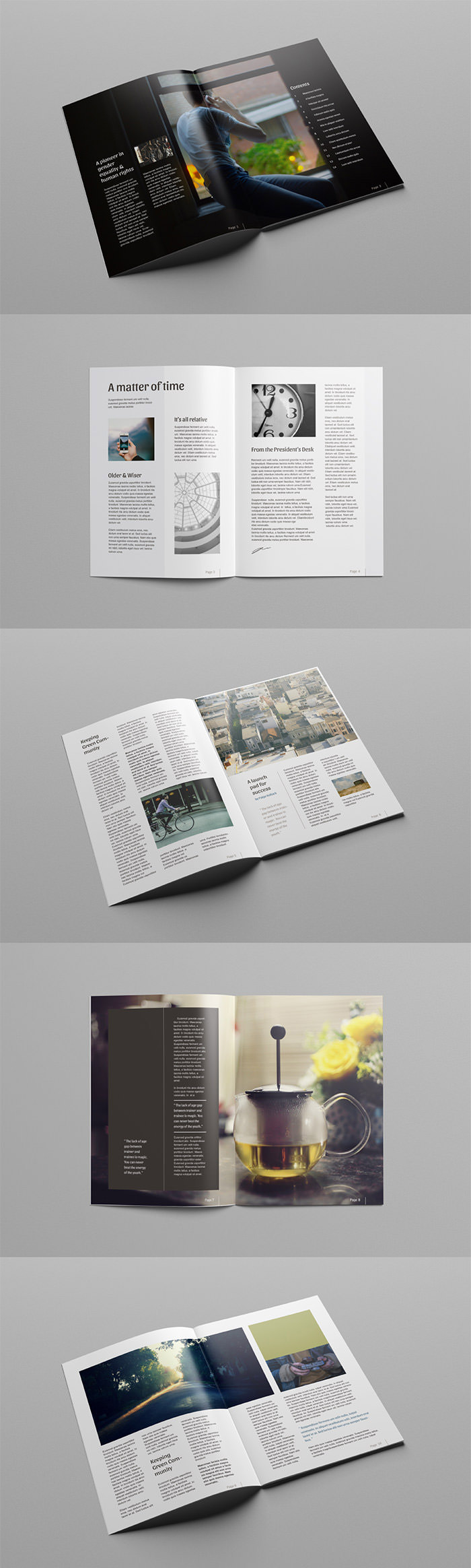 magazine-template-v2-0