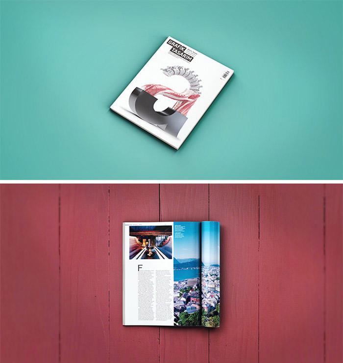 magazine-mockups