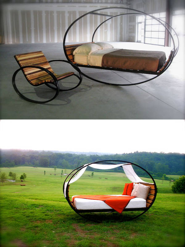 unique-furniture-designs