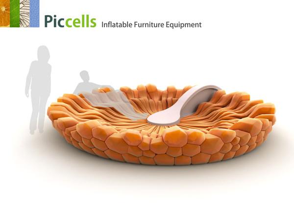 piccells
