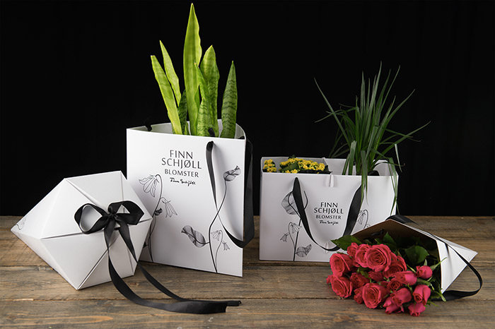 flower-packaging