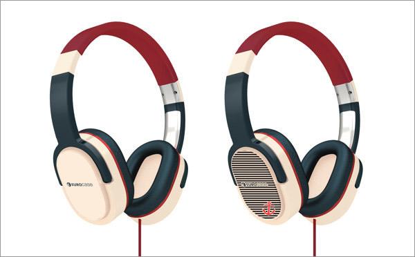 creative-headphones