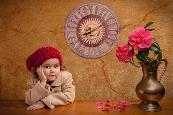 Bill Gekas Photography