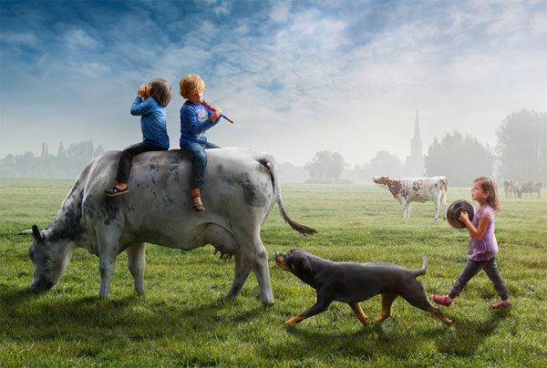 Adrian Sommeling Photography