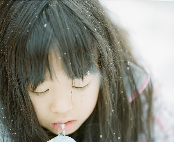 Toyokazu Nagano Photography
