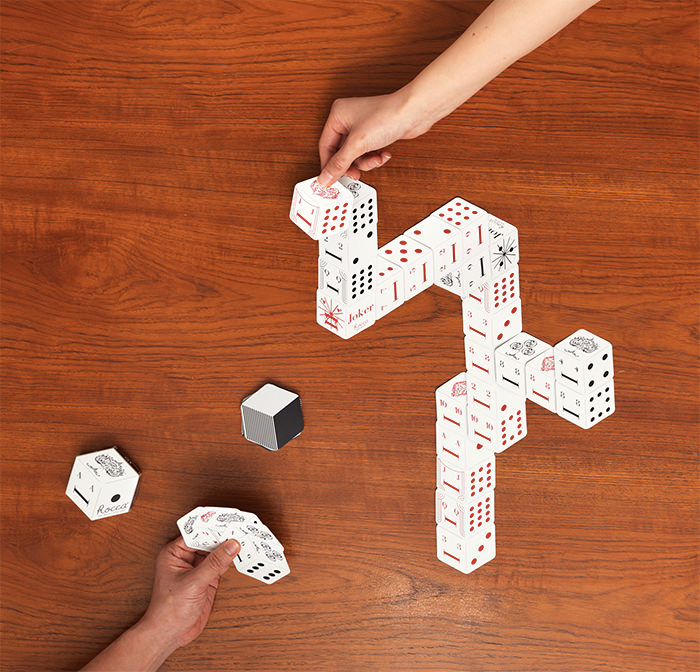 3d-playing-cards