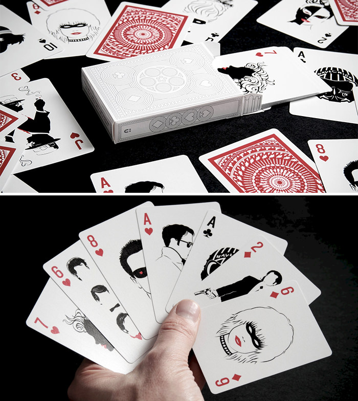 cult-movie-cards