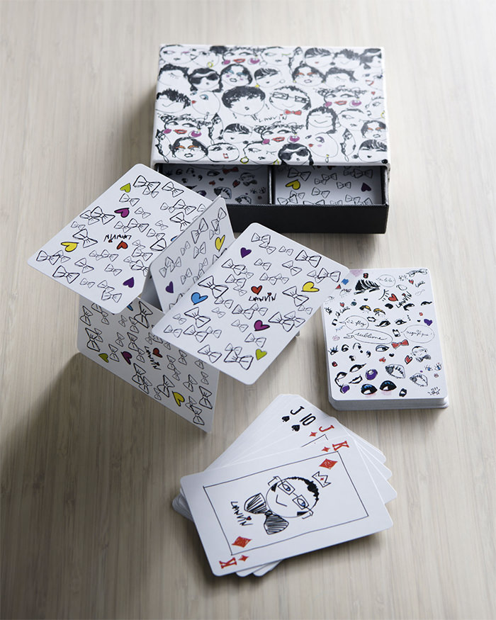 funny-faces-cards