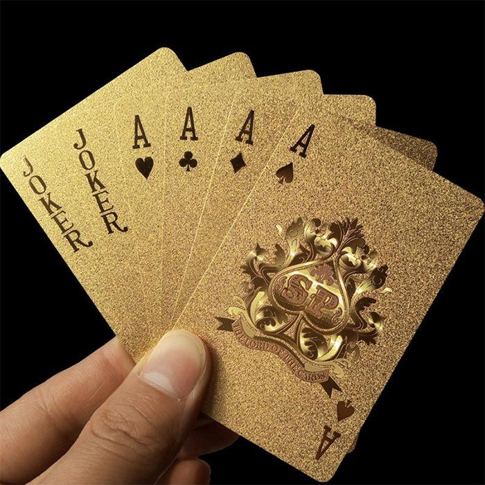 golden-cards
