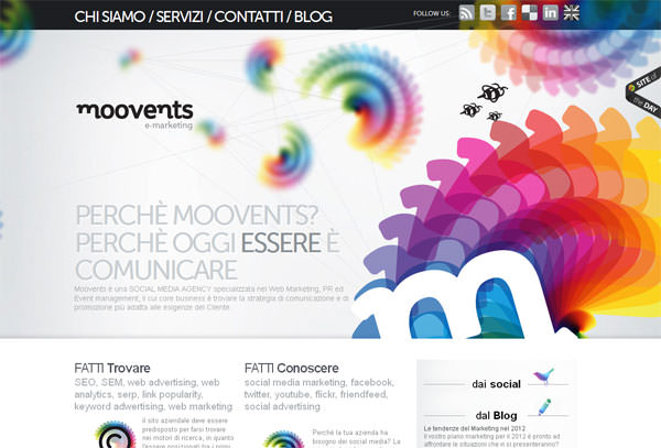 Italian-PR-Studio-Moovents