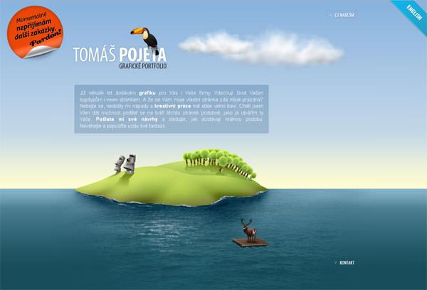 Czech-Designer-Tomas-Pojeta-Portfolio