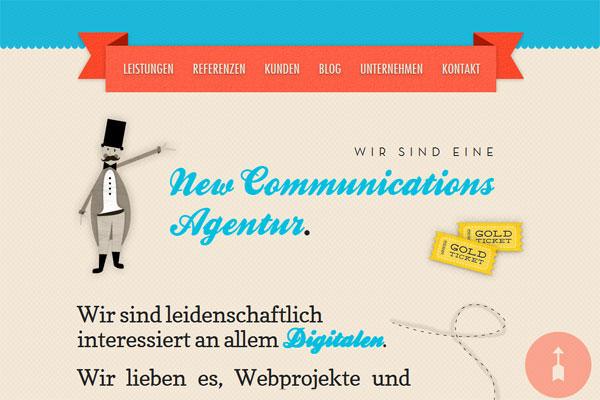 Liechtenecker-Austrian-Web-Agency