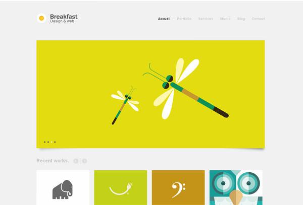 Web-Studio-Breakfast