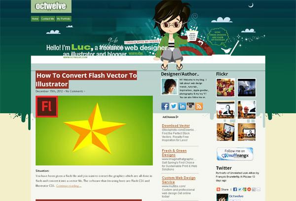 Luc-Blog-Octwelve