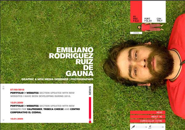 Emiliano-Rodriguez-Portfolio